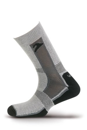 WALK VENTILATOR COOLMAX GREY