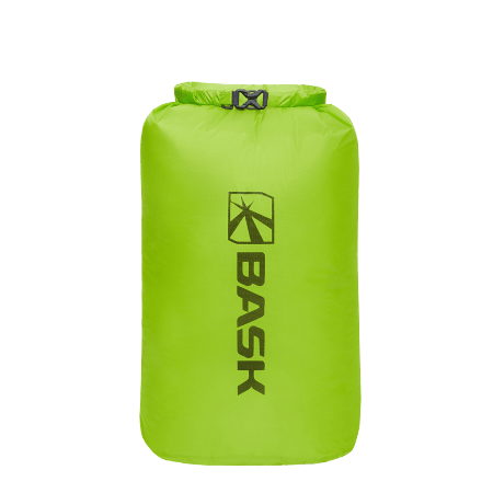 DRY BAG LIGHT 24