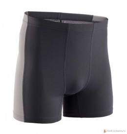 Шорты HRT MOTION MAN SHORTS V2 h4125