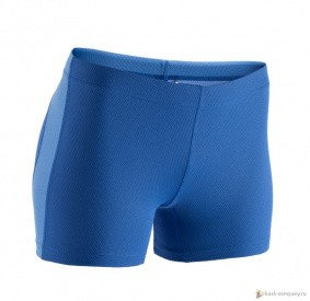 Шорты HRT MOTION LADY SHORTS V2 H4126