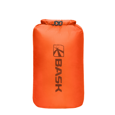 DRY BAG LIGHT 6