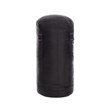 COMPRESSION BAG L V2