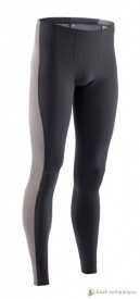 Кальсоны HRT MOTION MAN PANTS V2 h4123
