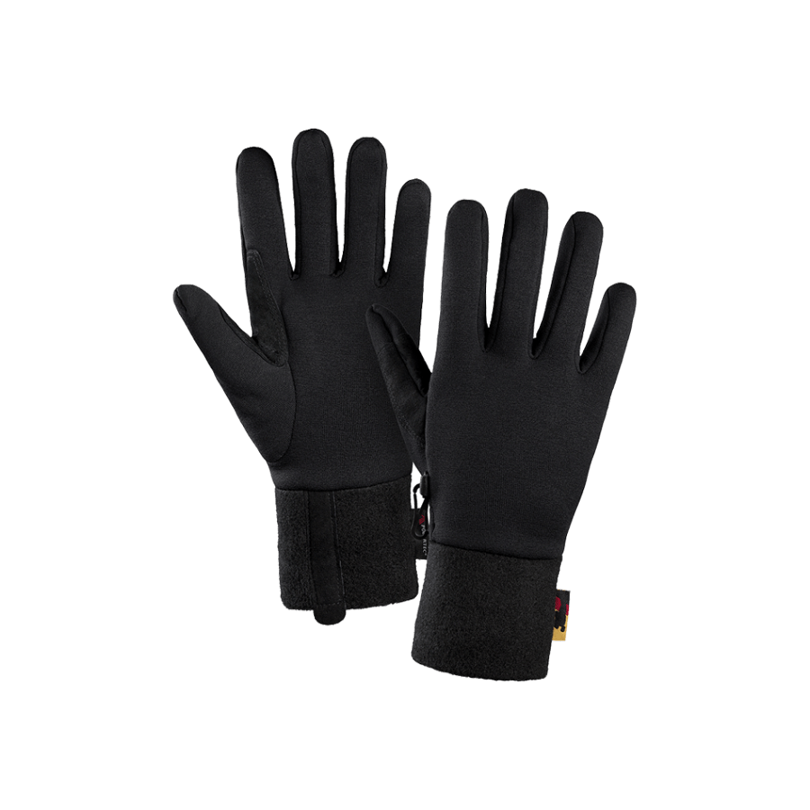 STRETCH GLOVE V2