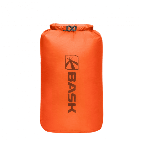 DRY BAG LIGHT 3