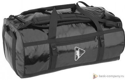e3cf5f1a7db6 Большие дорожные сумки на колесах (мужские и женские), купить ...