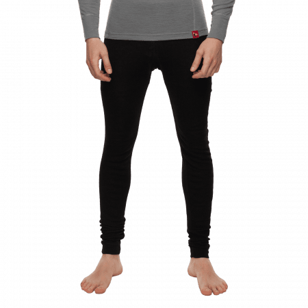 MERINO WOOL M Pants