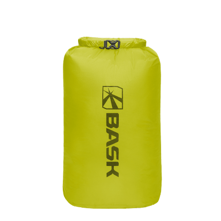 DRY BAG LIGHT 12