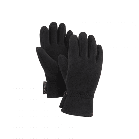 POLAR GLOVE LIGHT V2