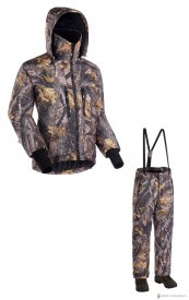 Костюм HRT HUNTER SUIT TH H4537