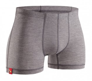 Шорты BASK MERINO WOOL SHORT 5216