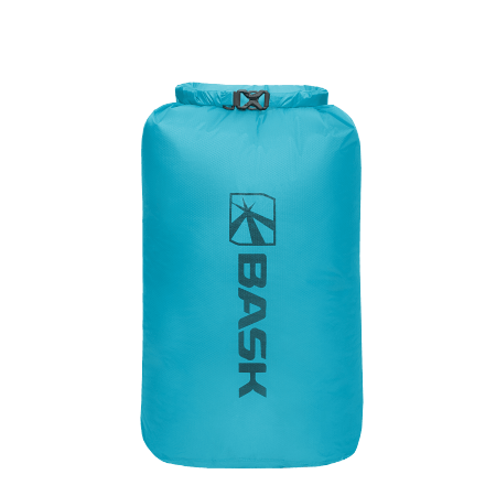 DRY BAG LIGHT 36