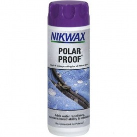 Водоотталкивающая пропитка Nikwax Polar Proof 300 ml N27110