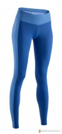Кальсоны HRT MOTION LADY PANTS V2 h4124