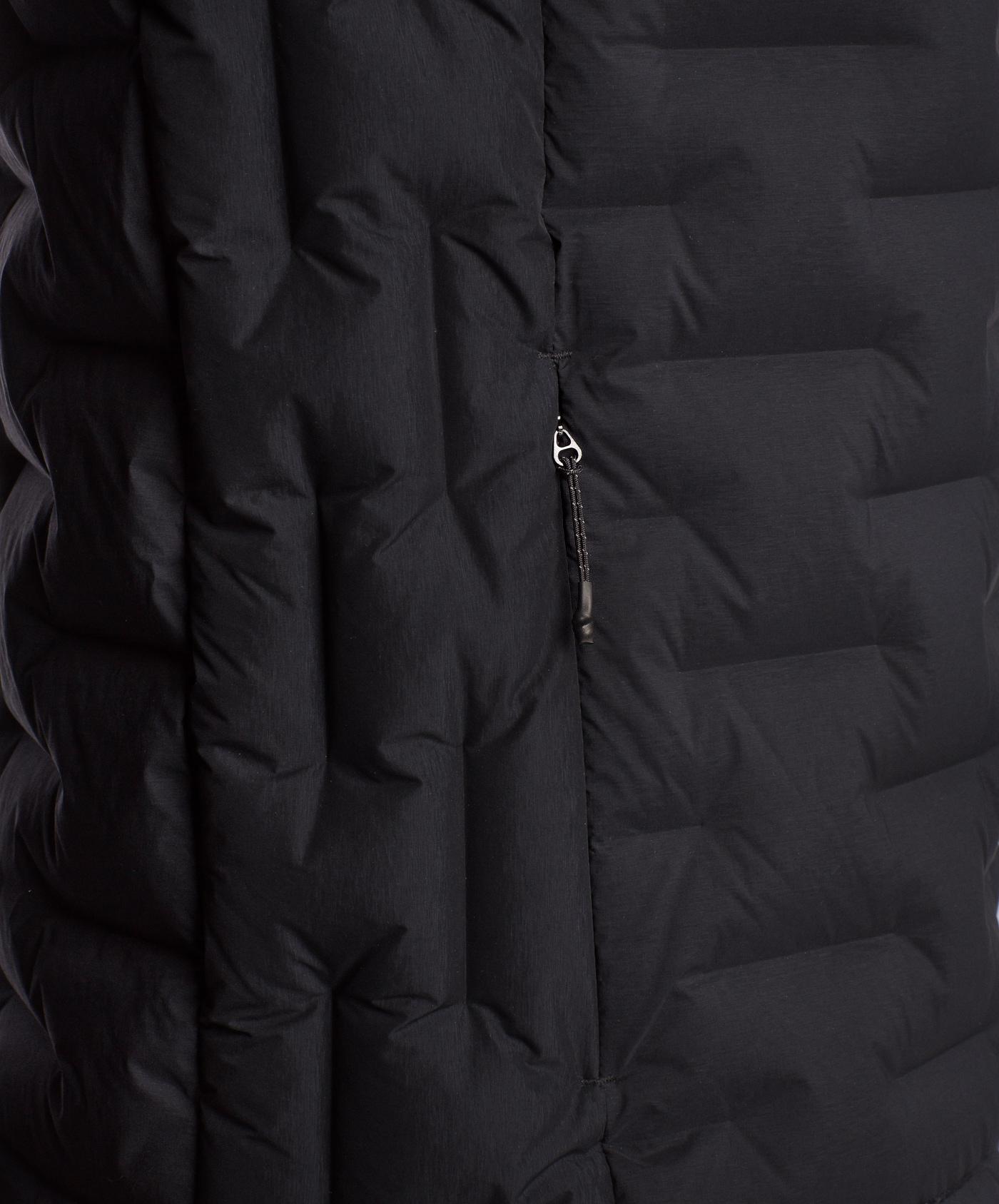 Куртка BASK ORION фото