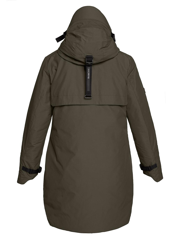Куртка BASK KLIO фото