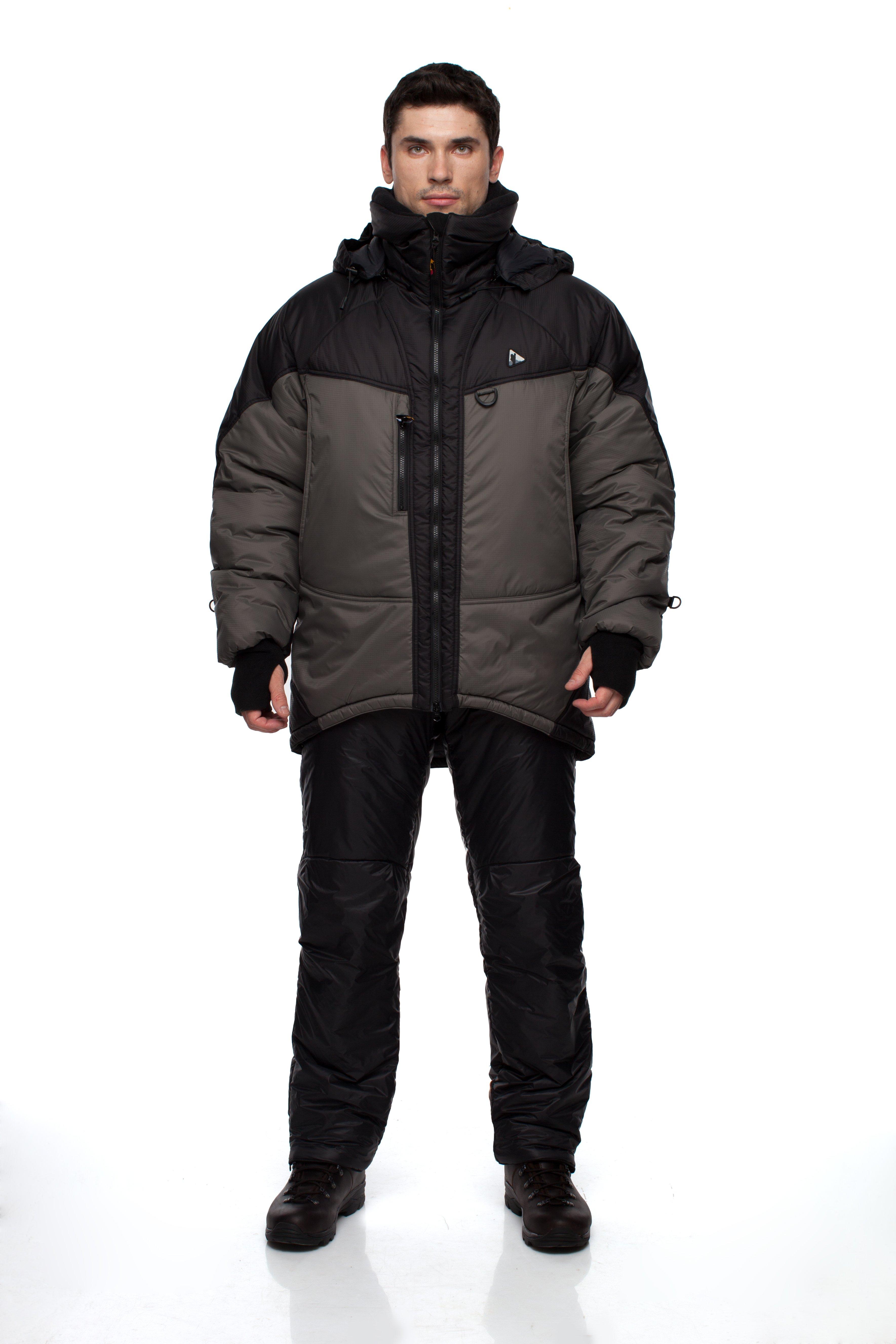 Куртка BASK SHL VALDEZ V2 1198aНовый вариант проверенной временем куртки VALDEZ на утеплителе Shelter&amp;reg; Sport. Прошла испытания в суровых условиях.<br><br>Верхняя ткань: Advance® Ecliptic<br>Вес граммы: 1400<br>Ветро-влагозащитные свойства верхней ткани: Да<br>Ветрозащитная планка: Да<br>Ветрозащитная юбка: Да<br>Влагозащитные молнии: Нет<br>Внутренние манжеты: Да<br>Внутренняя ткань: Advance® Classic<br>Водонепроницаемость: 1000<br>Дублирующий центральную молнию клапан: Нет<br>Защитный козырёк капюшона: Да<br>Капюшон: отстегивается<br>Карман для средств связи: Нет<br>Количество внешних карманов: 3<br>Количество внутренних карманов: 4<br>Мембрана: Advance MPC<br>Объемный крой локтевой зоны: Да<br>Отстёгивающиеся рукава: Нет<br>Паропроницаемость: 7000<br>Пол: Муж.<br>Проклейка швов: Нет<br>Регулировка манжетов рукавов: Нет<br>Регулировка низа: Да<br>Регулировка объёма капюшона: Да<br>Регулировка талии: Нет<br>Регулируемые вентиляционные отверстия: Нет<br>Световозвращающая лента: Нет<br>Температурный режим: -30<br>Технология Thermal Welding: Нет<br>Технология швов: Простые<br>Тип молнии: двухзамковая<br>Тип утеплителя: синтетический<br>Ткань усиления: Advance® Ecliptic<br>Усиление контактных зон: Да<br>Утеплитель: Shelter® Sport<br>Размер INT: M<br>Цвет: СИНИЙ