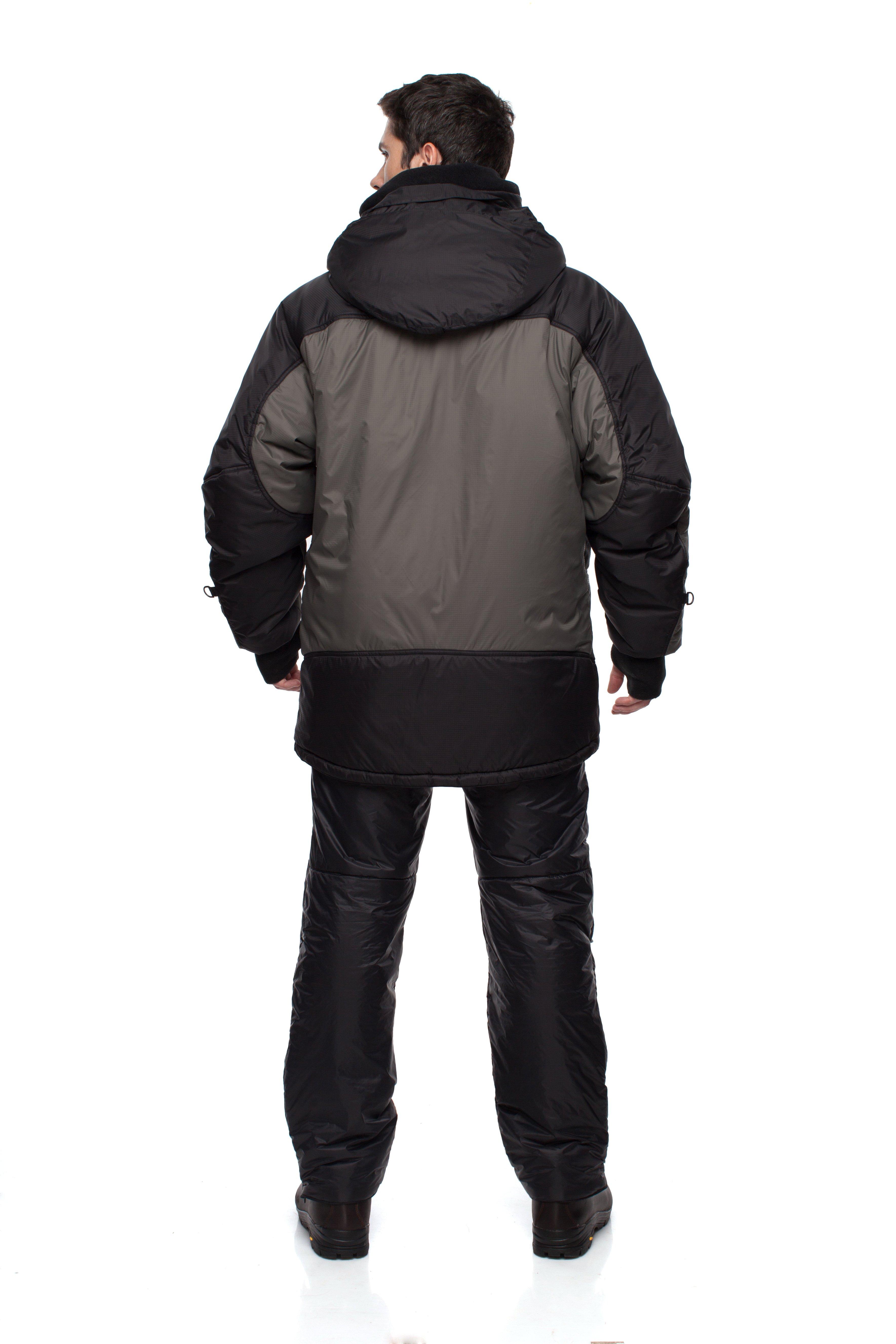 Куртка bask shl valdez