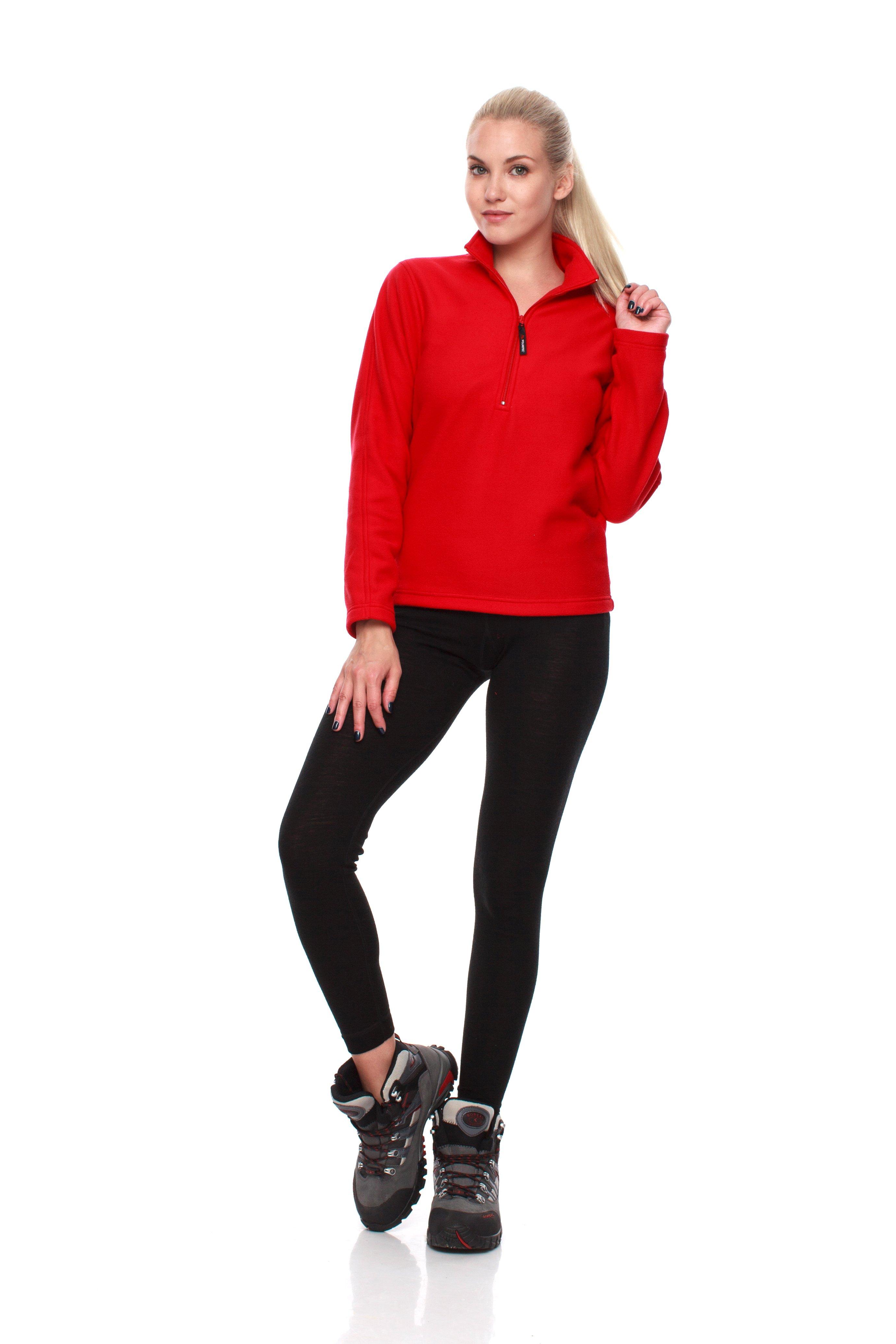 Куртка BASK SCORPIO LJ V2 1217BФлисовые куртки<br><br><br>Боковые карманы: Нет<br>Вес граммы: 225<br>Ветрозащитная планка: Нет<br>Внутренние карманы: Нет<br>Материал: Polartec® Classic 100<br>Материал усиления: Нет<br>Нагрудные карманы: Нет<br>Пол: Женский<br>Регулировка вентиляции: Нет<br>Регулировка низа: Да<br>Регулируемые вентиляционные отверстия: Нет<br>Тип молнии: Однозамковая<br>Усиление контактных зон: Нет<br>Размер INT: S<br>Цвет: ЧЕРНЫЙ