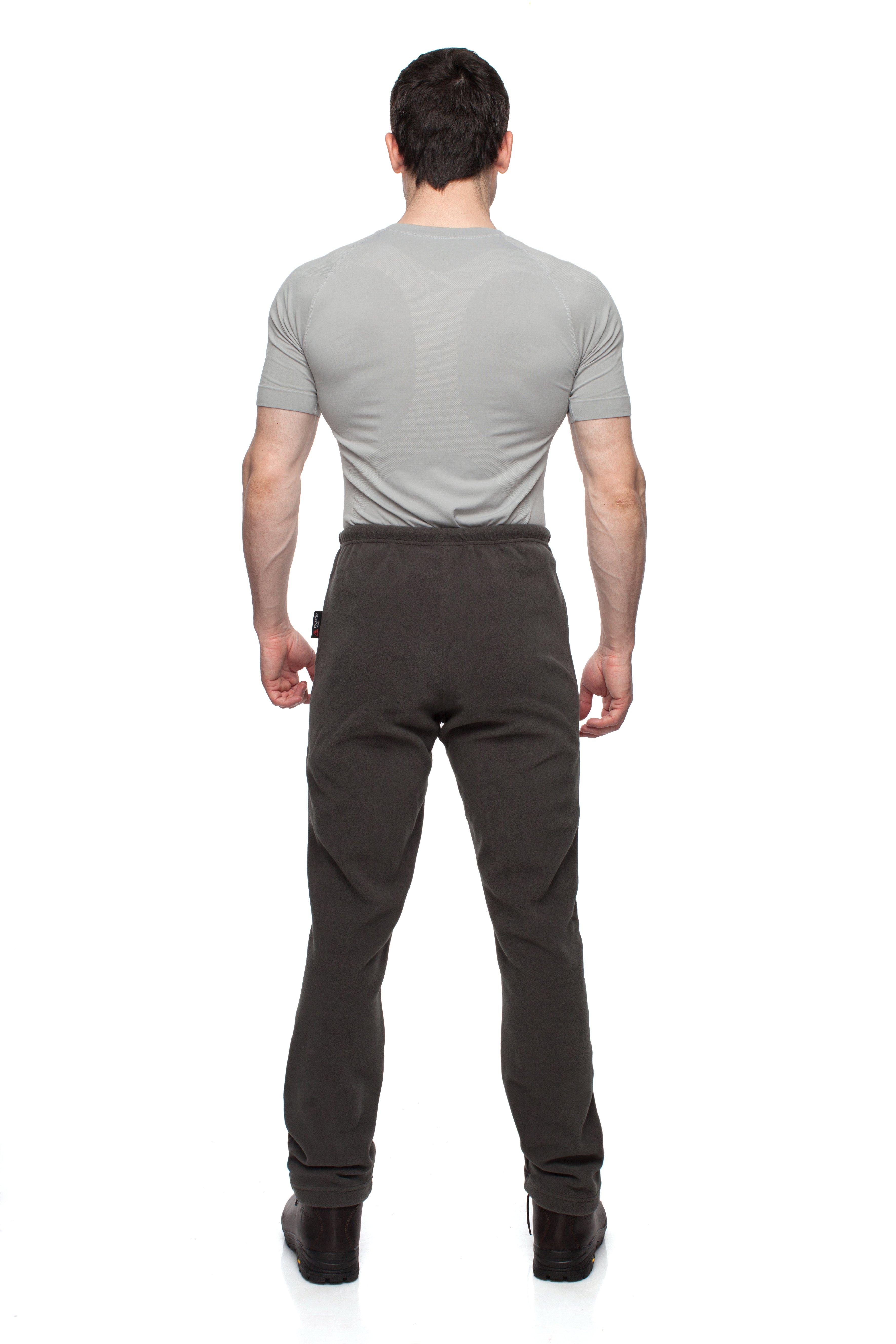 Брюки bask scorpio pants