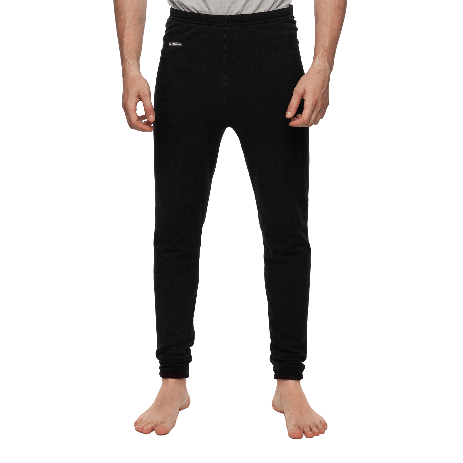 Кальсоны BASK GREENWICH-ALPINE PANTS фото