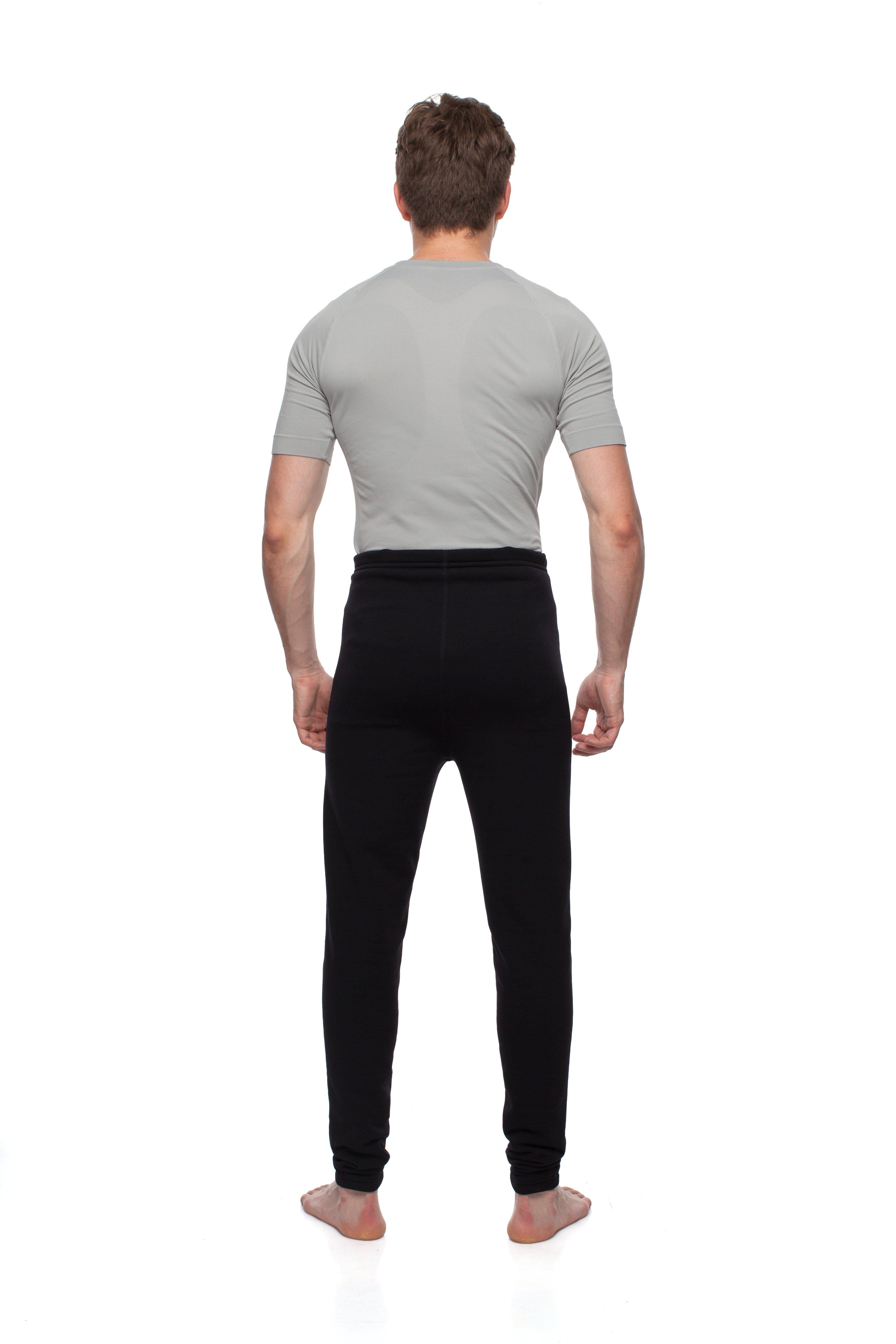 Кальсоны bask greenwich-alpine pants