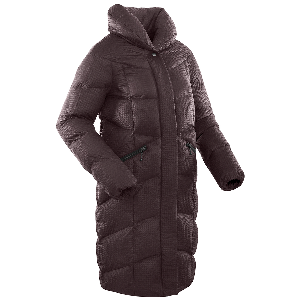 Куртка BASK LUNA фото