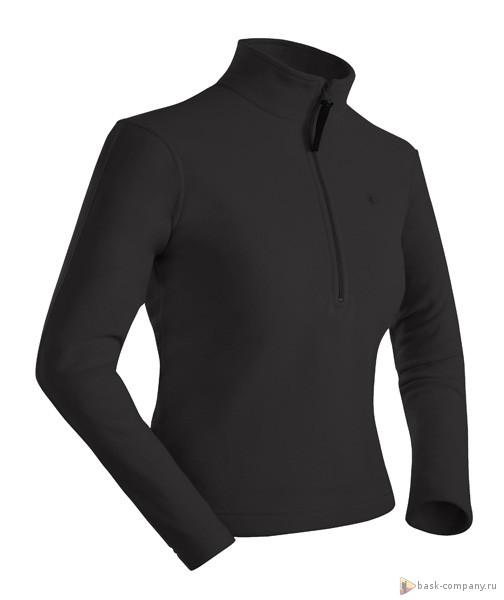 Куртка BASK SCORPIO LJ V2 Z1217B