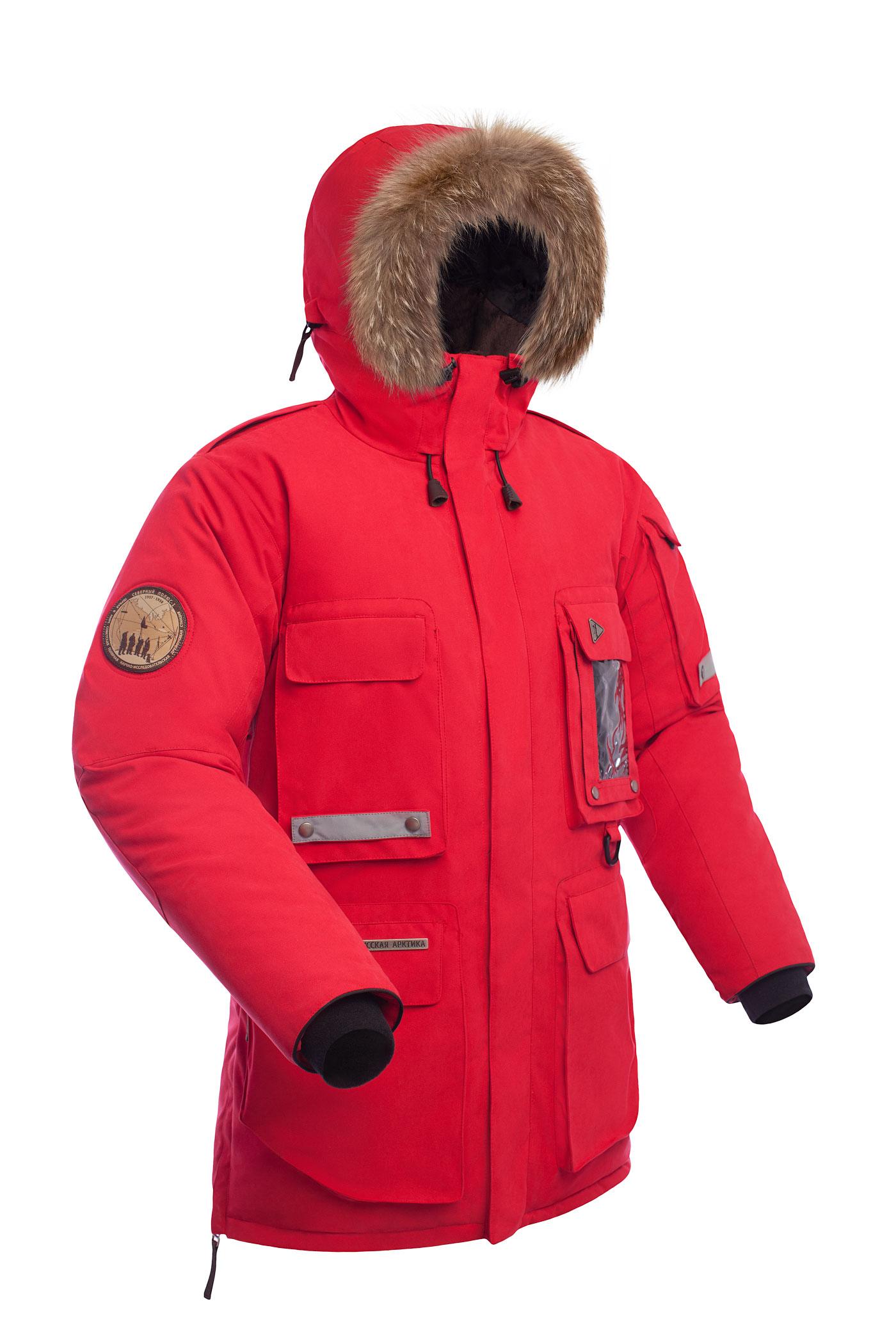 Куртка BASK ANABAR 1476Куртки<br><br><br>&quot;Дышащие&quot; свойства: Да<br>Верхняя ткань: Advance® Alaska<br>Вес граммы: 2530<br>Вес утеплителя: 400<br>Ветро-влагозащитные свойства верхней ткани: Да<br>Ветрозащитная планка: Да<br>Ветрозащитная юбка: Да<br>Влагозащитные молнии: Нет<br>Внутренние манжеты: Да<br>Внутренняя ткань: Advance® Classic<br>Водонепроницаемость: 10000<br>Дублирующий центральную молнию клапан: Да<br>Защитный козырёк капюшона: Нет<br>Капюшон: Несъемный<br>Карман для средств связи: Да<br>Количество внешних карманов: 7<br>Количество внутренних карманов: 6<br>Мембрана: Да<br>Объемный крой локтевой зоны: Да<br>Отстёгивающиеся рукава: Нет<br>Паропроницаемость: 5000<br>Проклейка швов: Нет<br>Регулировка манжетов рукавов: Нет<br>Регулировка низа: Нет<br>Регулировка объёма капюшона: Да<br>Регулировка талии: Да<br>Регулируемые вентиляционные отверстия: Нет<br>Световозвращающая лента: Да<br>Температурный режим: -40<br>Технология Thermal Welding: Нет<br>Технология швов: Простые<br>Тип молнии: Двухзамковая<br>Тип утеплителя: Синтетический<br>Ткань усиления: Нет<br>Усиление контактных зон: Да<br>Утеплитель: Shelter®Sport<br>Размер RU: 60<br>Цвет: БЕЛЫЙ