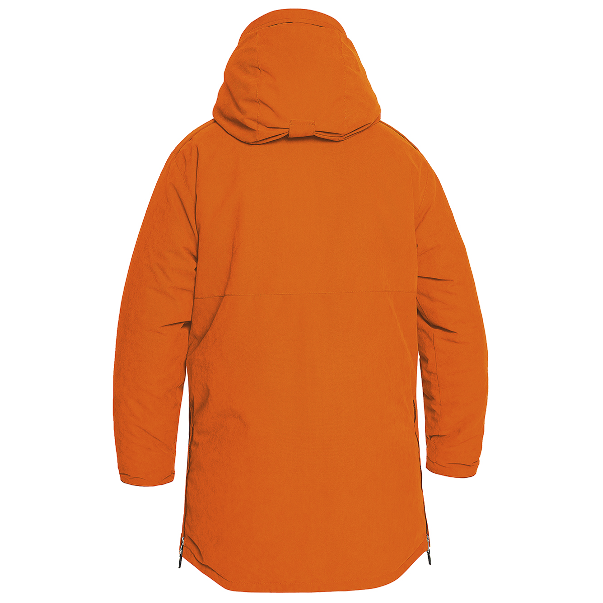 Куртка BASK SHL YENISEY фото