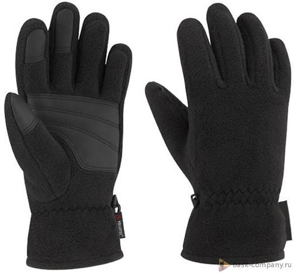 Перчатки BASK WINDBLOCK GLOVE PRO 3305Перчатки и варежки<br>Тёплые ветрозащитные перчатки из Polartec&amp;reg; Windblock&amp;reg;.<br><br>Верхняя ткань: Polartec® Windbloc®<br>Карабин для пристегивания к одежде: Да<br>Материал усиления: PVC-Grip<br>Откидной клапан: Нет<br>Регулировка шнуром с фиксатором: Нет<br>Световозвращающий кант: Нет<br>Усиление рабочей поверхности: Да<br>Фиксация запястья: Да
