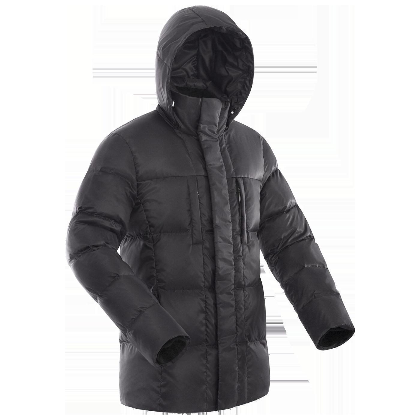 Куртка BASK ARKTUR фото