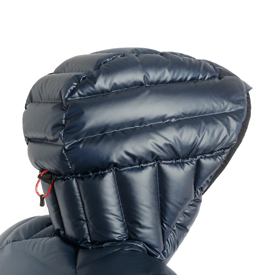 Куртка BASK CHAMONIX PRO фото