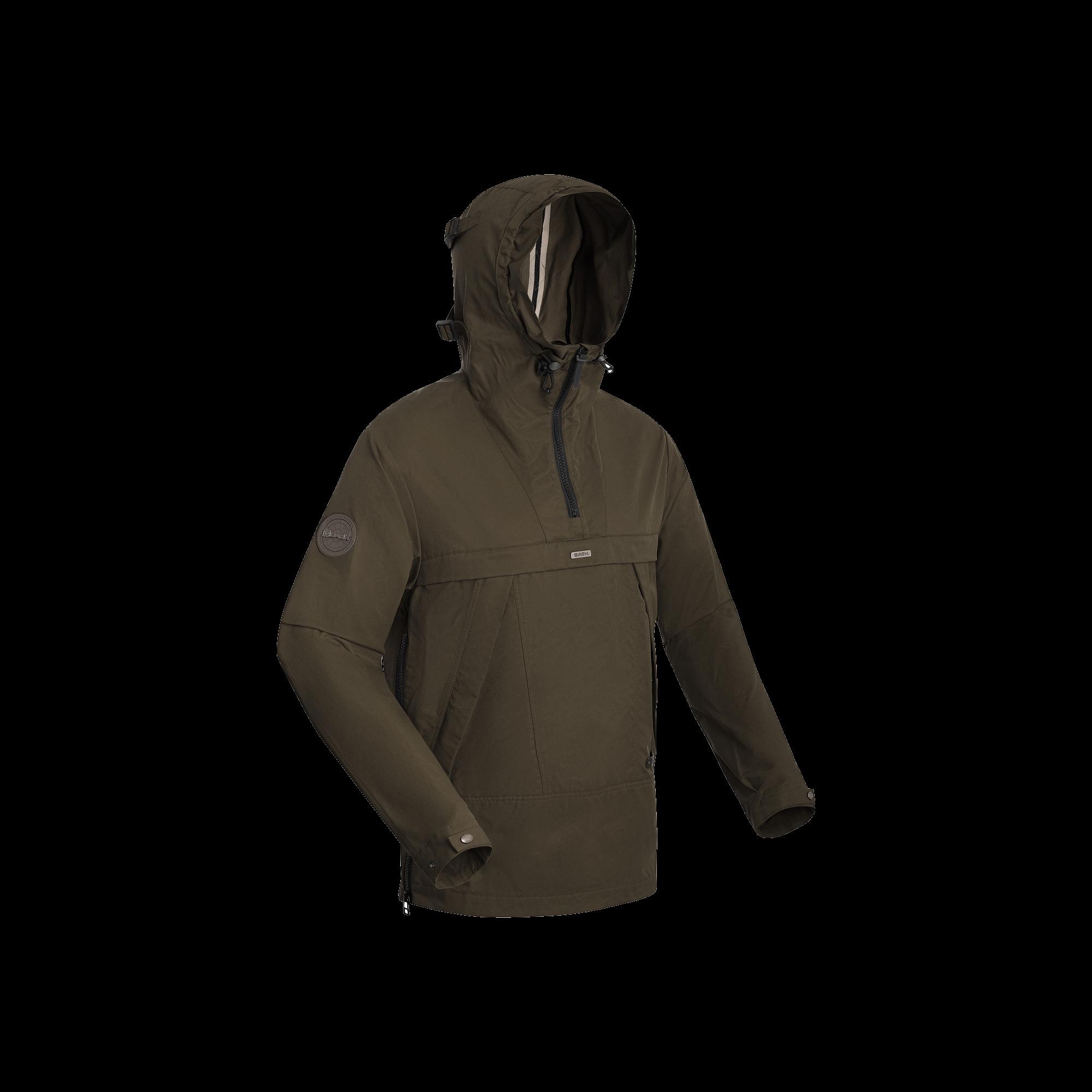 Куртка BASK ANVIK фото