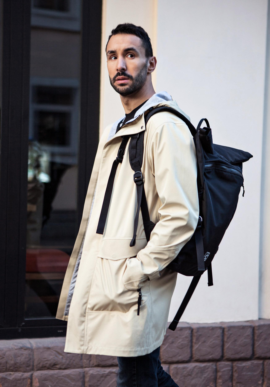 Куртка BASK CALLISTO фото