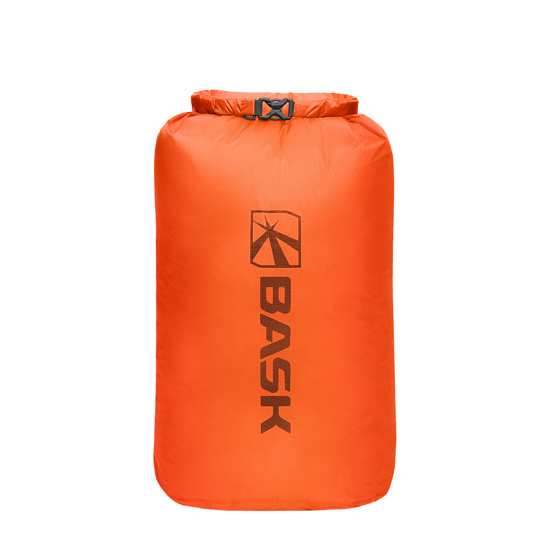 Гермомешок BASK DRY BAG LIGHT 6 фото