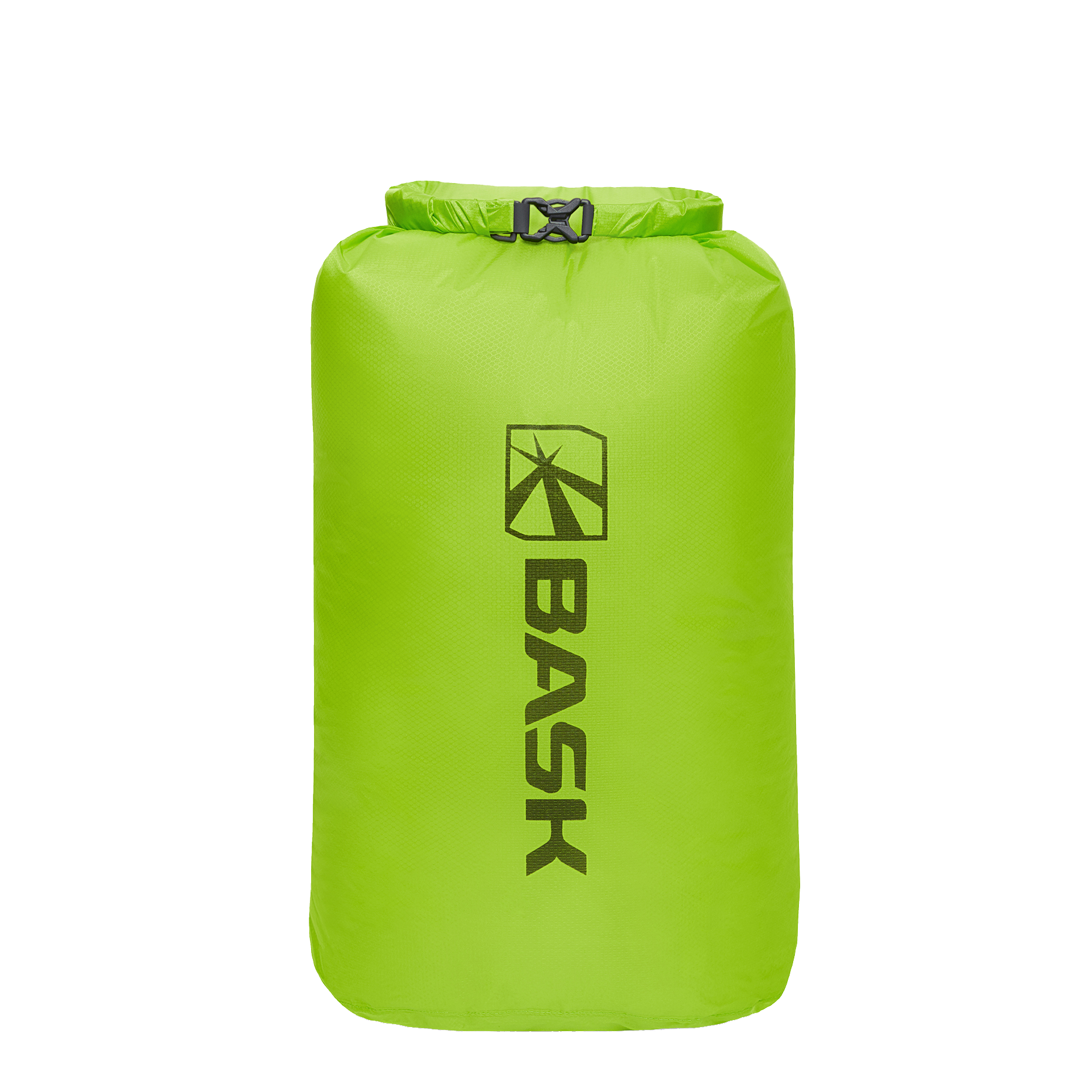 Гермомешок BASK DRY BAG LIGHT 24 фото