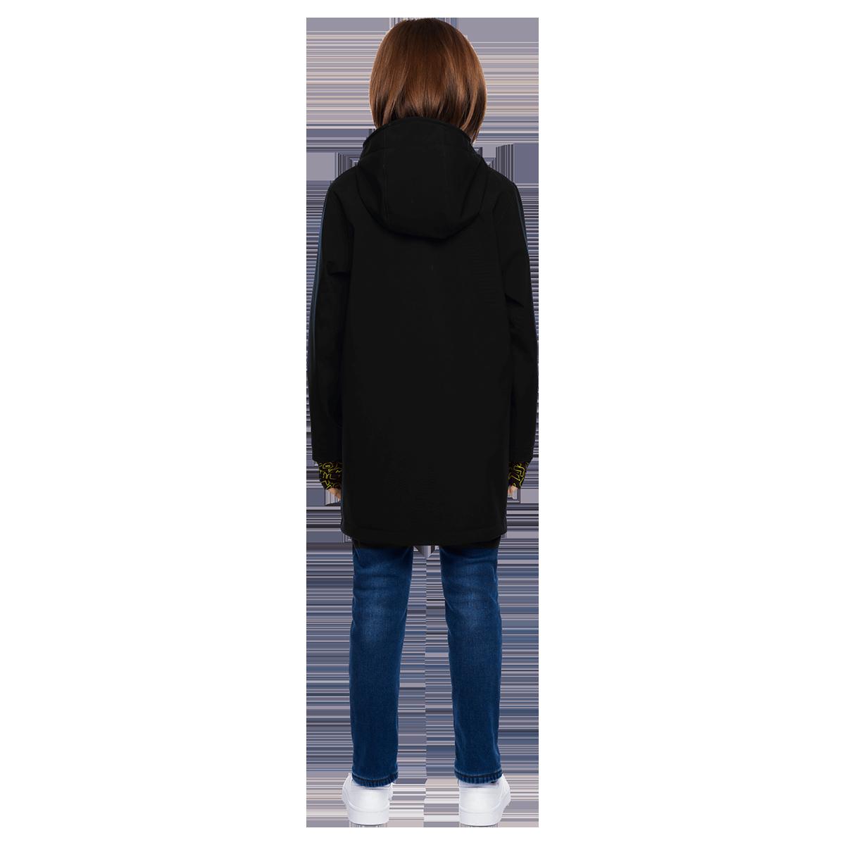 Куртка BASK juno MOLLY фото