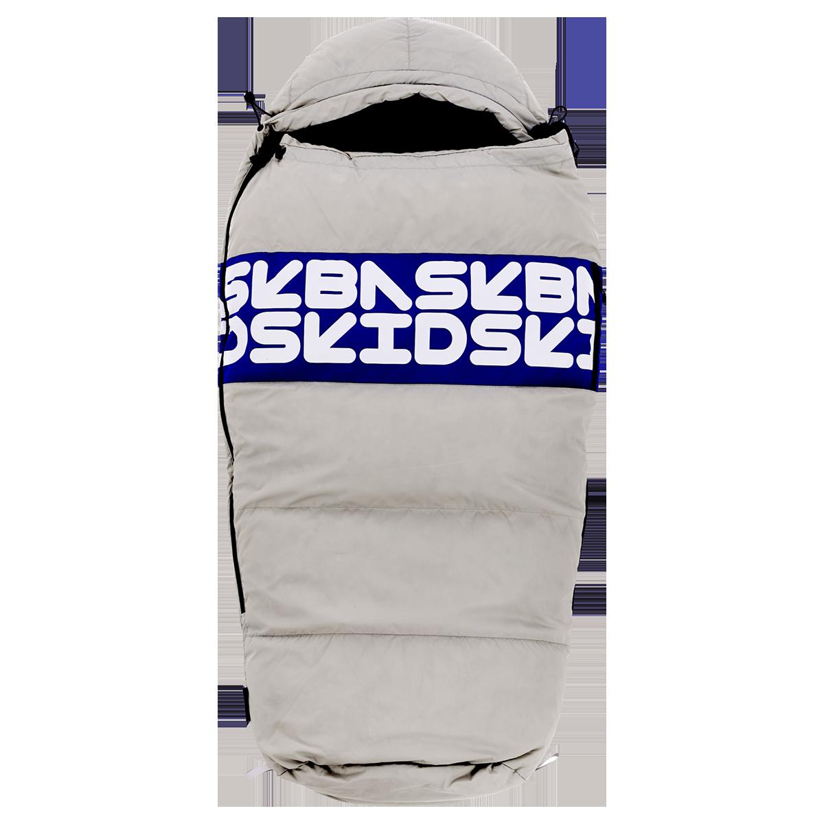 Спальный мешок BASK kids