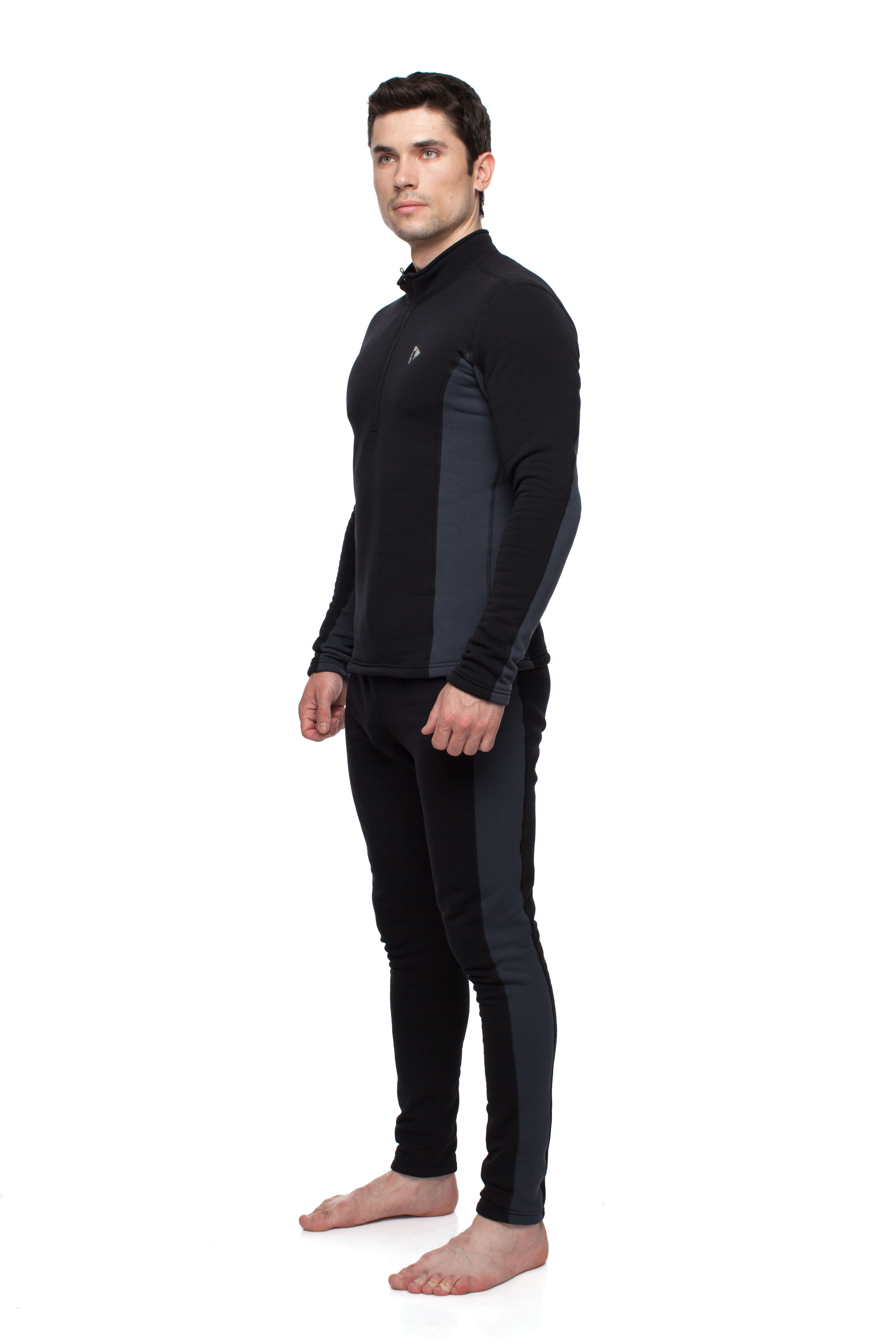 Куртка BASK T-SKIN MAN JKT фото