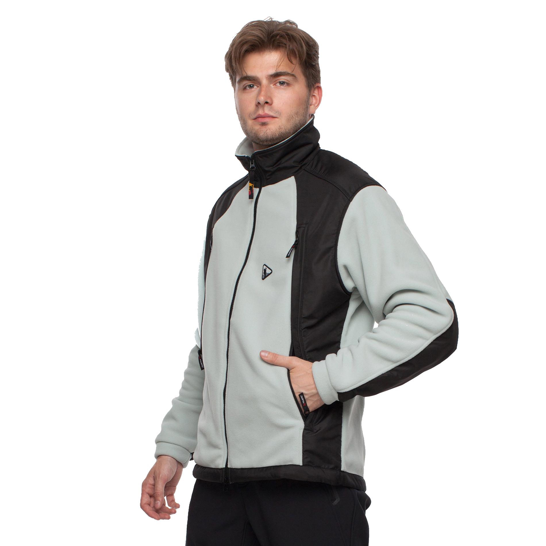 Куртка BASK GULFSTREAM V2 фото