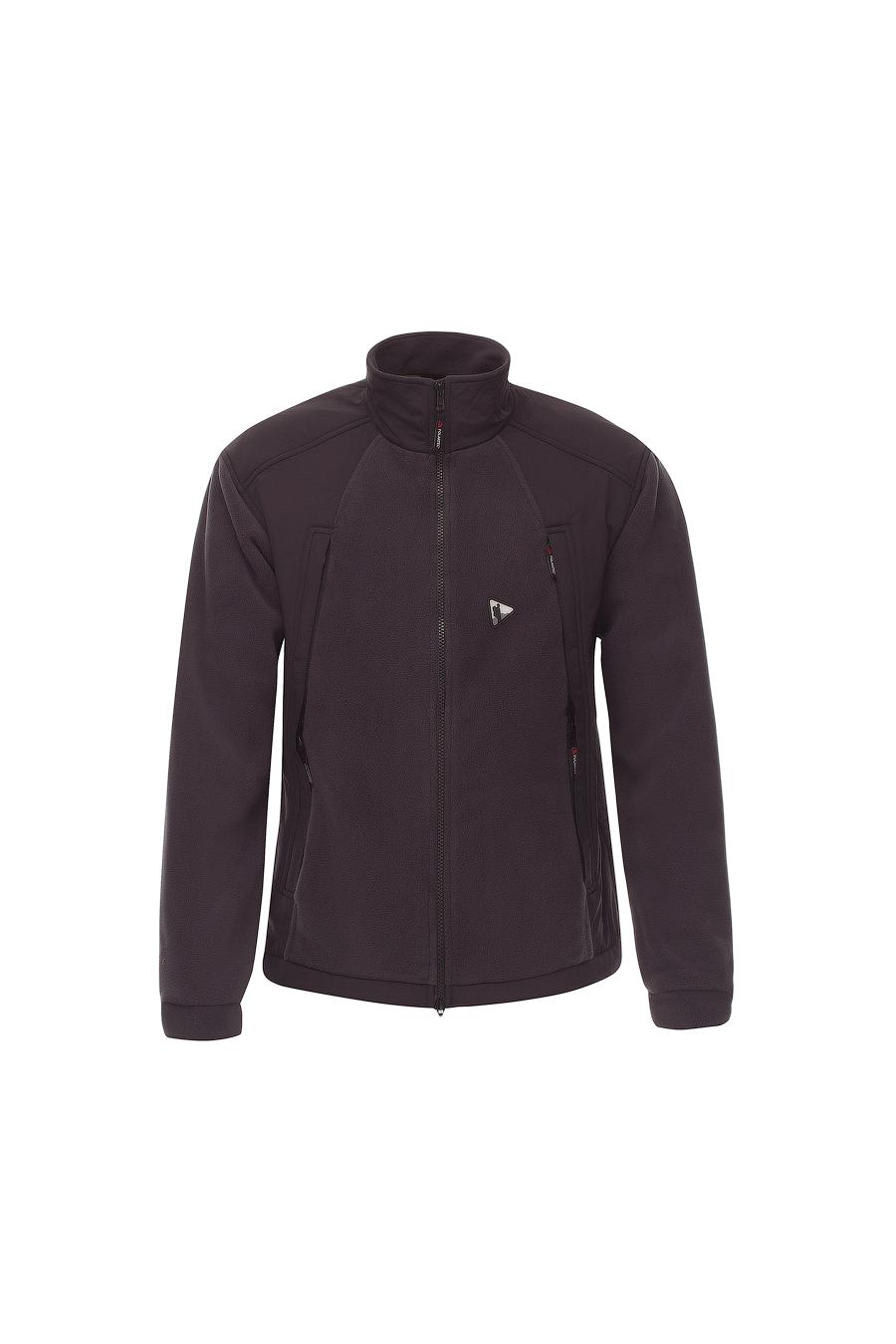 Куртка BASK GULFSTREAM V2 2041B