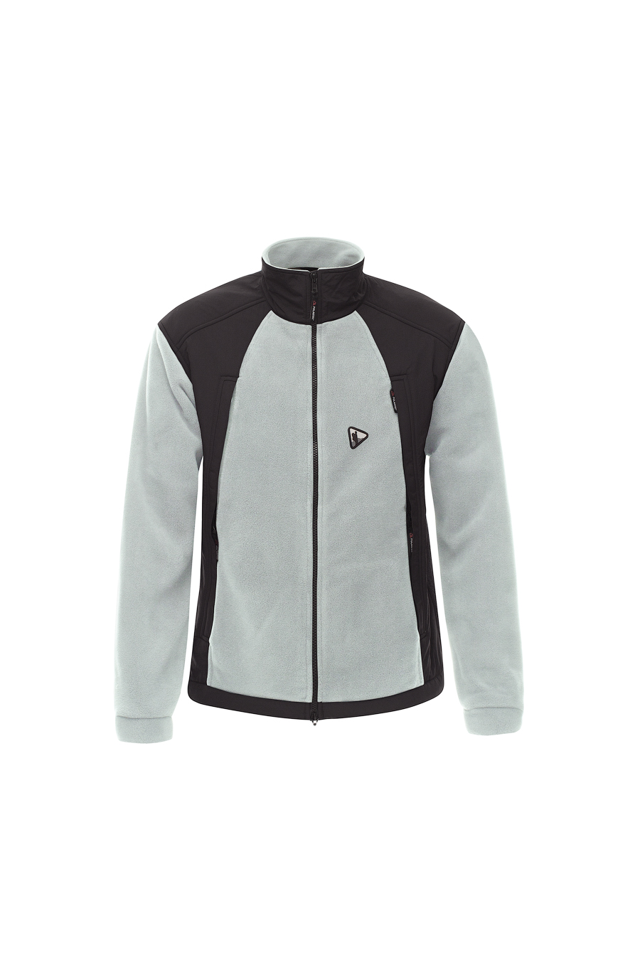 Куртка BASK GULFSTREAM V2 2041bУниверсальная куртка из ткани Polartec® Thermal Pro®. Отлично приспособлена для путешествий, эффектно смотрится в городских условиях.<br><br>Боковые карманы: 2<br>Вес граммы: 743<br>Ветрозащитная планка: Да<br>Внутренние карманы: 1<br>Материал: Polartec® Thermal Pro®<br>Материал усиления: Nylon Tactel ®<br>Пол: Муж.<br>Регулировка вентиляции: Да<br>Регулировка низа: Да<br>Регулируемые вентиляционные отверстия: Да<br>Тип молнии: двухзамковая<br>Усиление контактных зон: Да<br>Размер INT: M<br>Цвет: ЧЕРНЫЙ