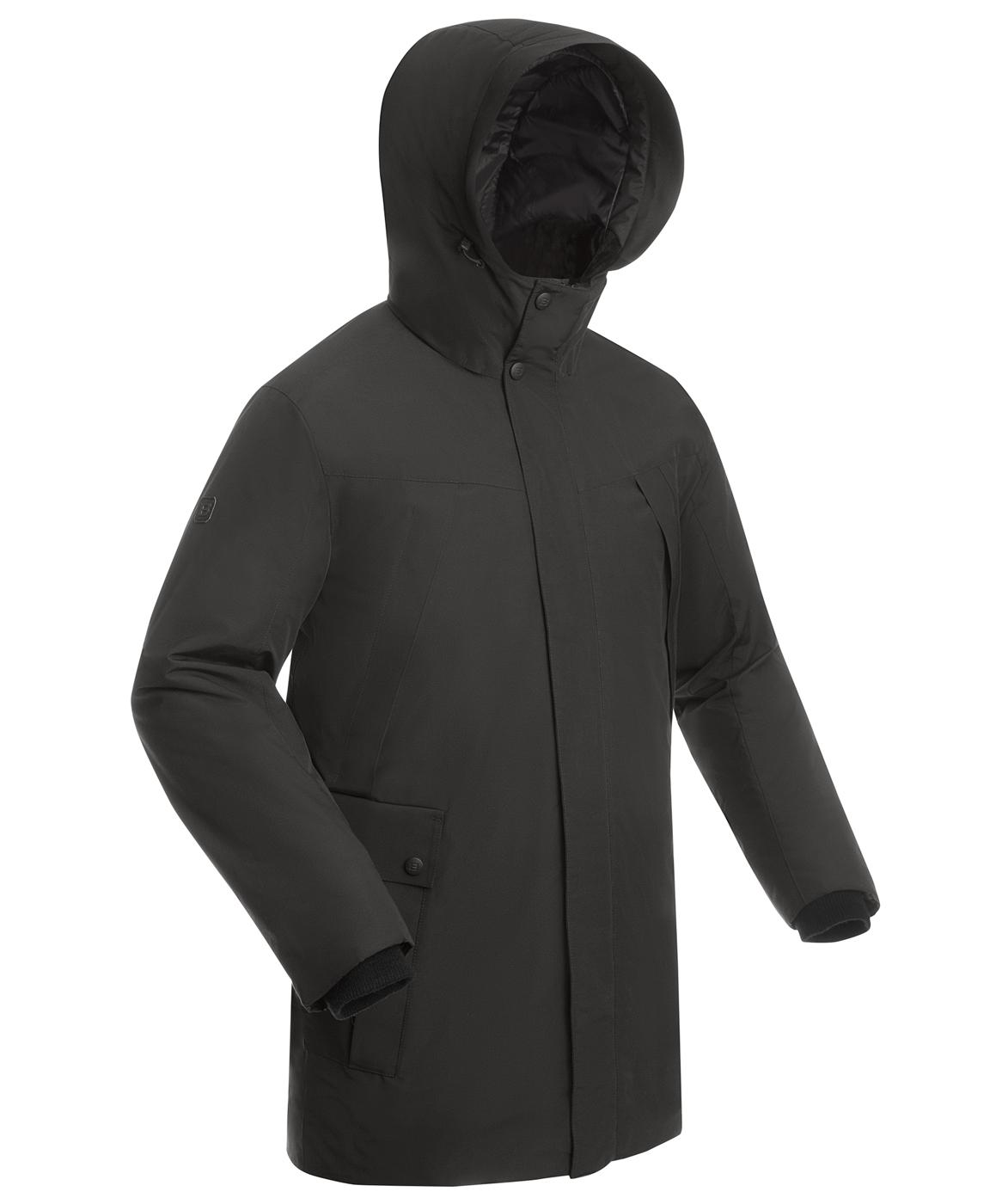 Куртка BASK MARS 1509, MARS