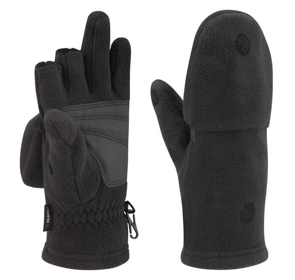 Варежки BASK VARY WINDBLOCK 1205Зимние перчатки-варежки. Пальцы закрываются клапаном, превращая перчатки в рукавицы.<br><br>Верхняя ткань: Polartec® Windblock®<br>Внутренняя ткань: мягкий трикотаж<br>Карабин для пристегивания к одежде: Да<br>Материал усиления: PU<br>Откидной клапан: Да<br>Усиление рабочей поверхности: Да<br>Фиксация запястья: Да<br>Размер INT: L<br>Цвет: ЧЕРНЫЙ