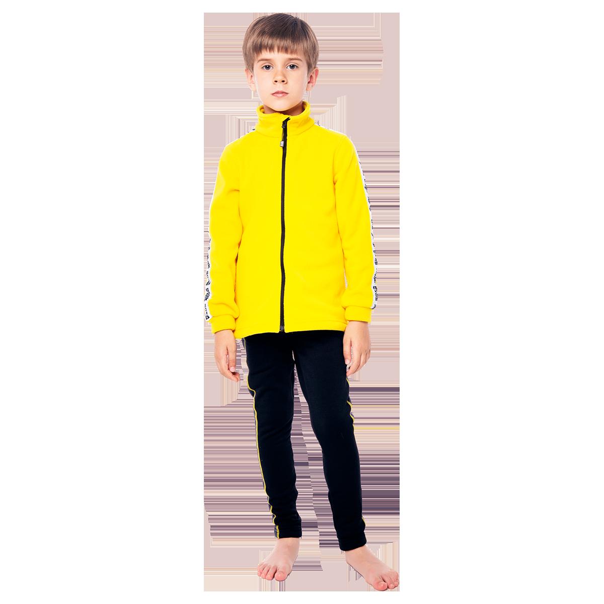 Куртка BASK kids PIKA фото