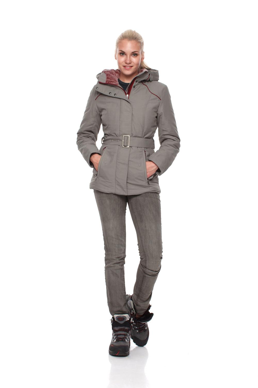Куртка BASK SHL FURY 5455