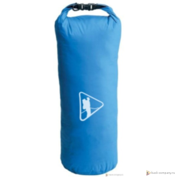 Гермомешок BASK LIGHTWEIGHT WP BAG 15L 3184