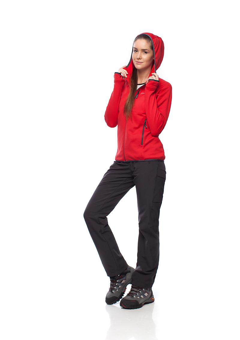 Женская куртка БАСК CHAMPION фото