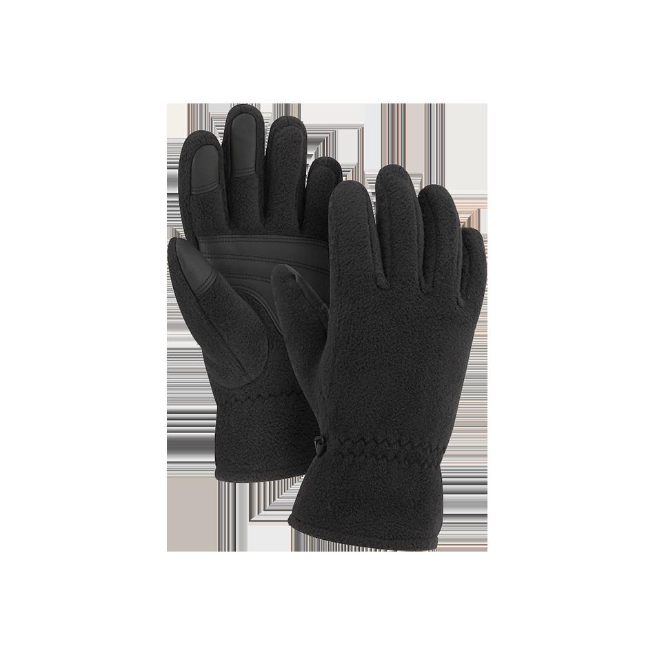 Перчатки BASK WINDBLOCK GLOVE PRO фото